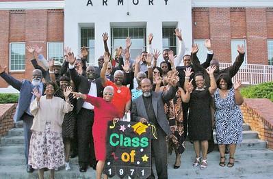 Class Reunion Gallery