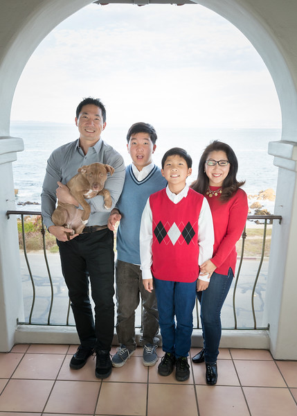 Kim Family Gathering 2017-3114.jpg