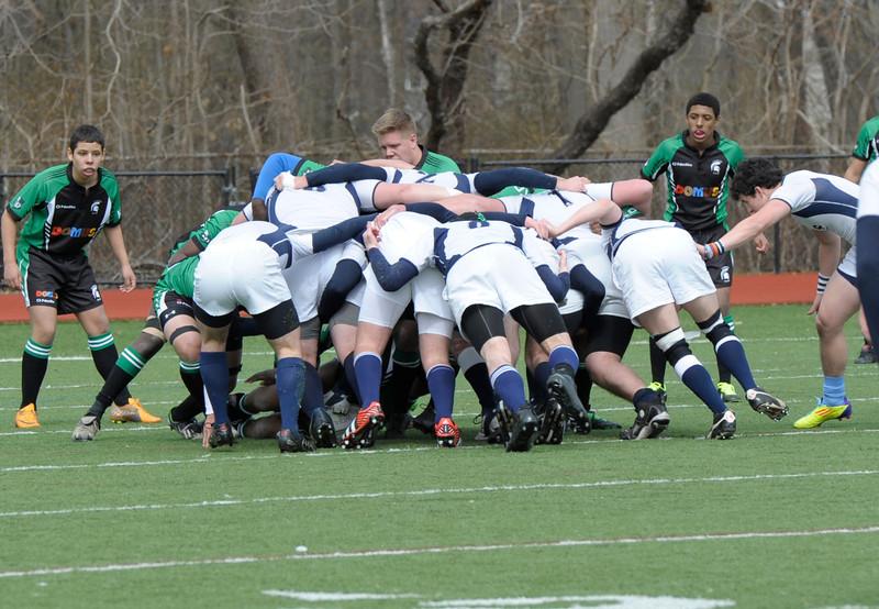 rugbyjamboree_160.JPG