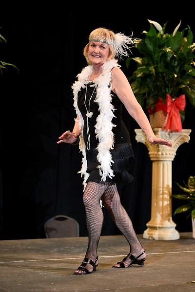 Ms Pasadena Senior Pageant_2015_111.jpg
