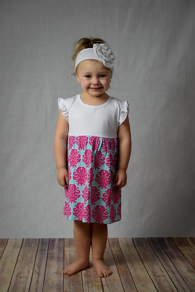 Tiffany Bates Clothing shoot 2015-116.jpg