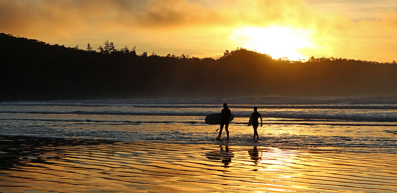 7D Long Beach South Surfers Sunset 5.jpg