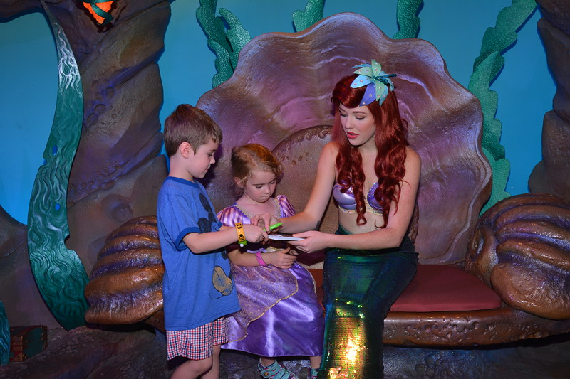 PhotoPass_Visiting_MK_7892480958.jpeg