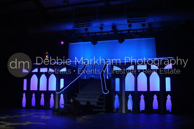 DebbieMarkhamPhoto-Opening Night Beauty and the Beast445_.JPG