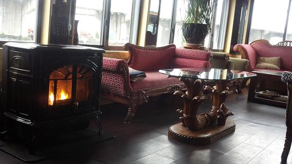 2012-10-07_Lounge