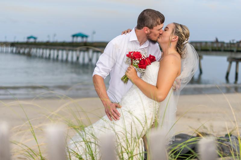 VBWC BEIL 09042019 Buckroe Beach Wedding Image #135 (C) Robert Hamm.jpg