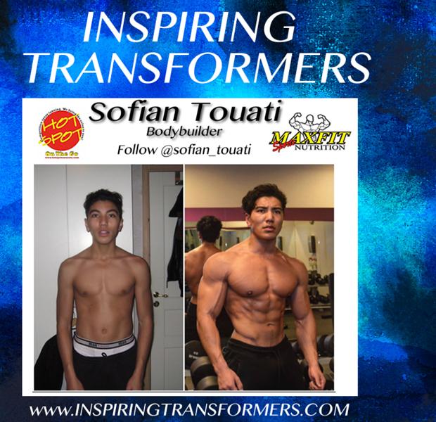 inspiring_transformers_Sofin_Touati.png