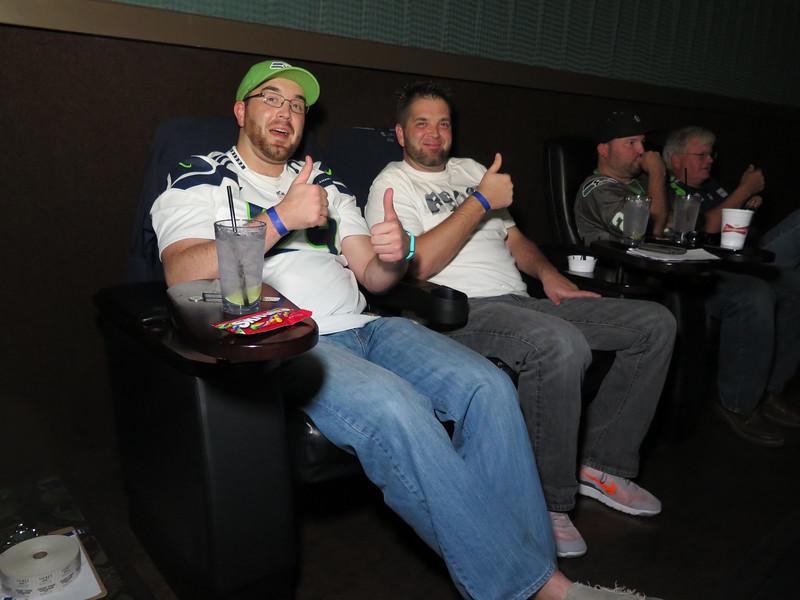 Borton Seahawks Party-027.jpg