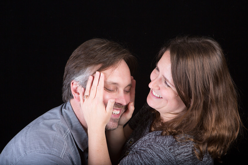 Sam and Jimena Portrait-_85A5647-.jpg