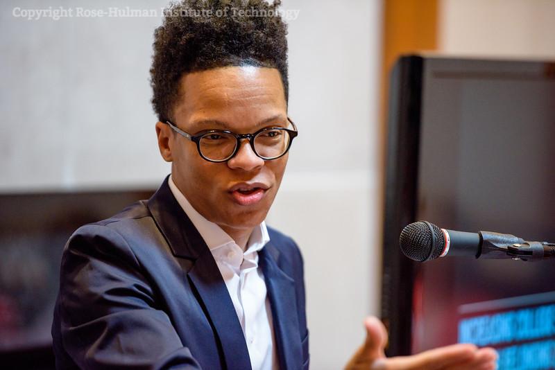 RHIT_Terrell_Strayhorn_Diversity_Speaker-10814.jpg