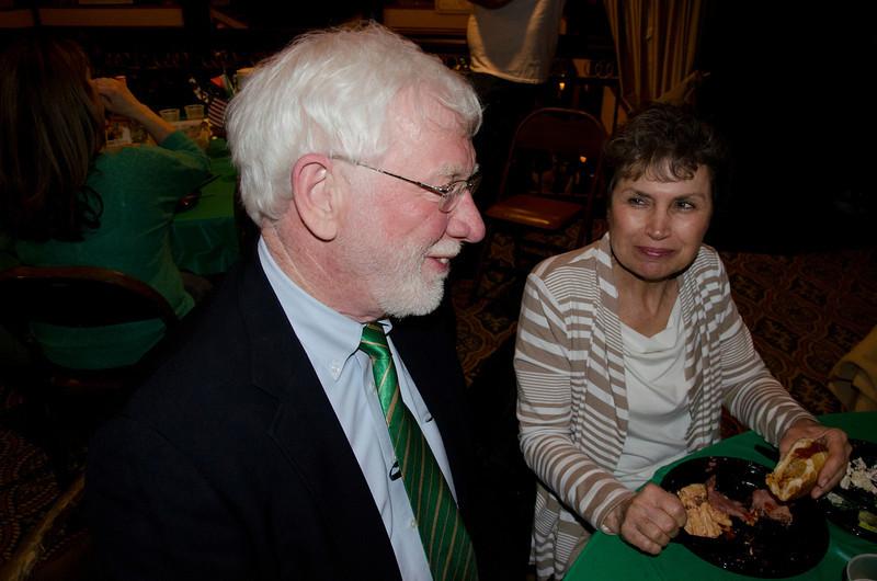 2012 Camden County Emerald Society163.jpg