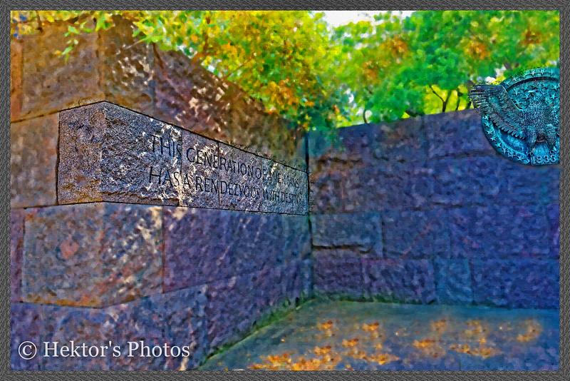 FDR Memorial-2.jpg
