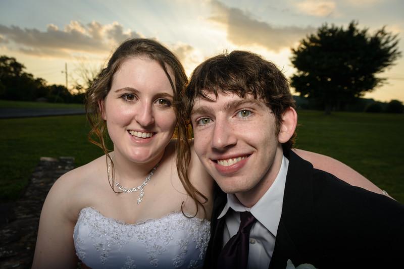 Kayla & Justin Wedding 6-2-18-711.jpg