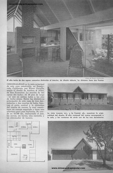 desfile_casas_estilo_californiano_diciembre_1958-0003g.jpg