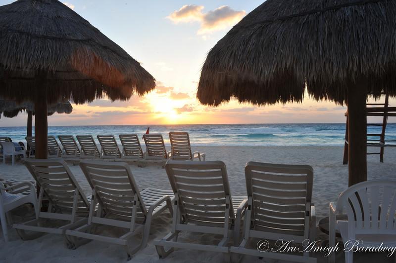 2013-03-30_SpringBreak@CancunMX_208.jpg