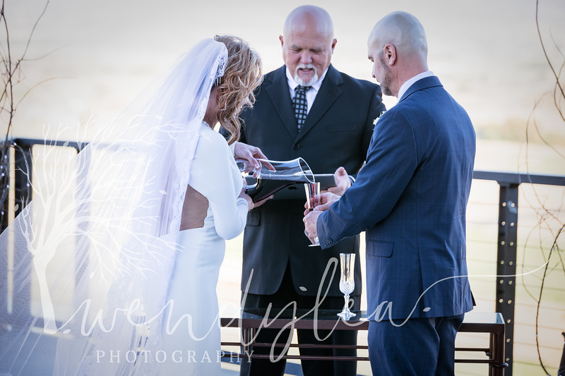 wlc Morbeck wedding 1682019.jpg