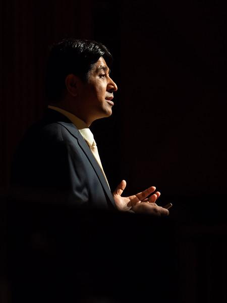 TedxAM18-6020188.jpg