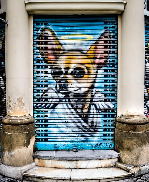 Grafitti-7.jpg