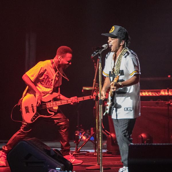 Bruno Mars-67104.jpg