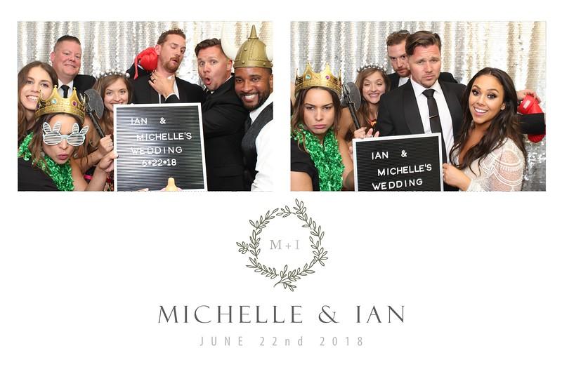 Michelle_and_Ian_Wedding_Prints_00018.jpg