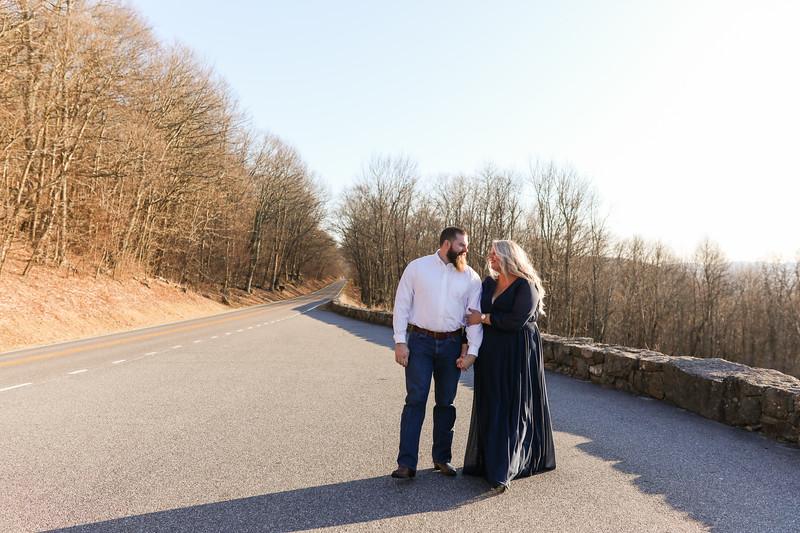 20200222-Lauren & Clay Engaged-122.jpg