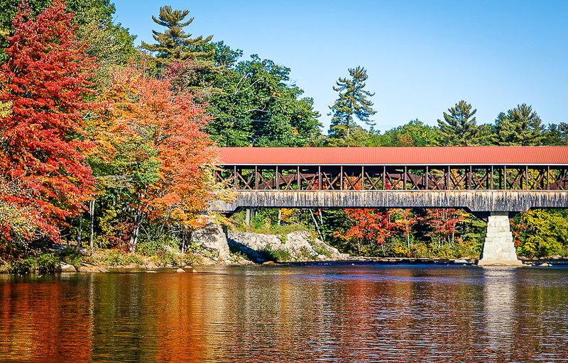Saco River Covered Bridge_John Hoffman.jpg