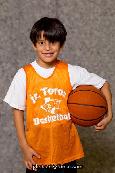 JCC_Basketball_2010-12-05_14-00-4342.jpg