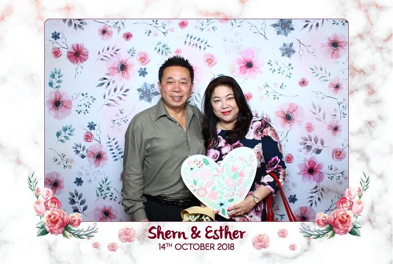 Shern&Esther-0027.jpg
