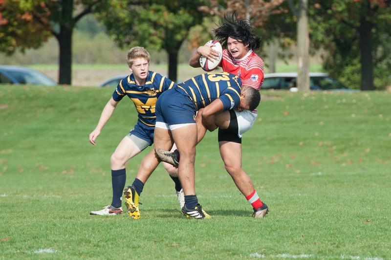 2016 Michigan Rugby vs. Ohie States 093.jpg