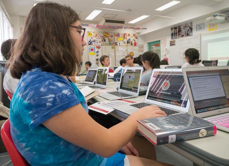 grade 6 laptops-1060897.jpg