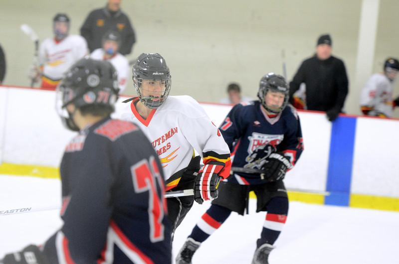 130210 Flames Hockey-035.JPG