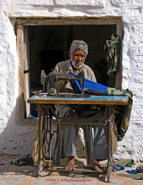India2010-0209A-69A.jpg
