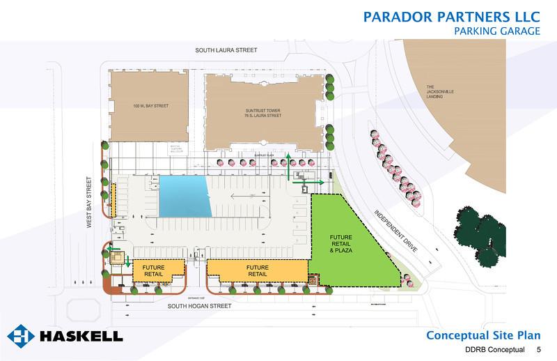 Parador-12.jpg