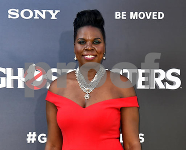 snl-star-leslie-jones-personal-site-offline-after-hacking