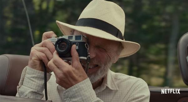 3 Take Aways From Kodachrome