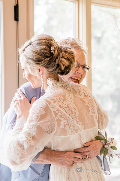 Wedding (15 of 192).jpg