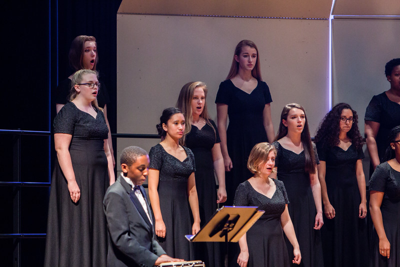 0272 DSA HS Spring Chorus Concert 3-10-16.jpg
