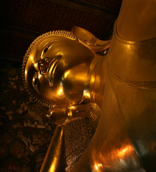 recliningbuddha1small.jpg