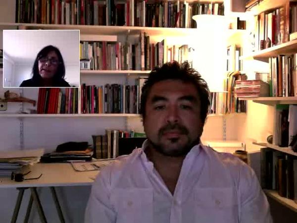 Cristian Alarcón Casanova de 2011-12-09 en 11.11.mov