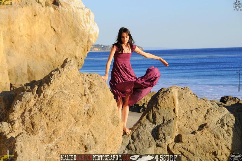 matador swimsuit malibu model 512..00...00....jpg