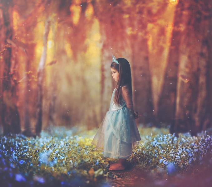 Girl in the woods-Edit.jpg