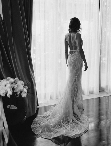 David&Anfisa-wedding-190920-67.jpg