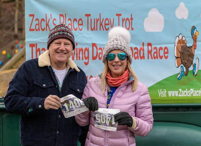 2019 Zack's Place Turkey Trot -_8507769.jpg