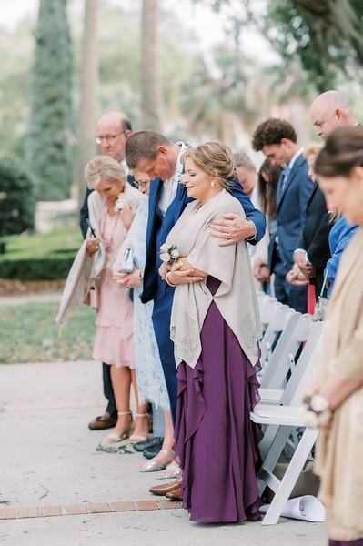 TylerandSarah_Wedding-745.jpg