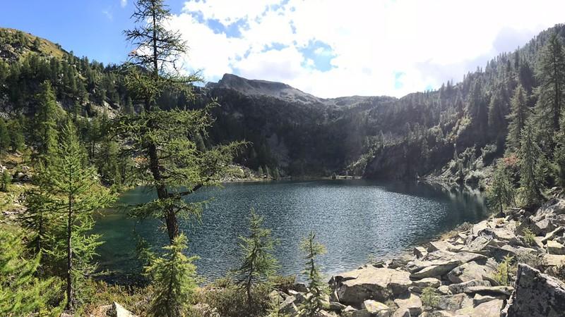 59 Lago di Sfii.jpg
