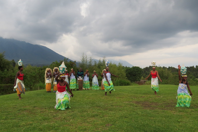 Tanzania 2016 210.JPG
