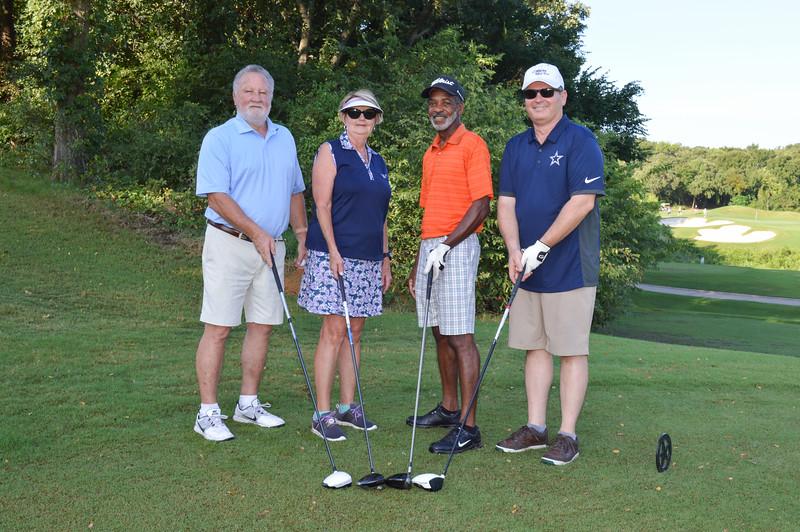 Golf Teams 083525.jpg
