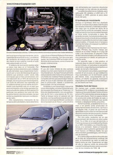 auto_concepto_ford_synthesis_2010_junio_1993-03g.jpg