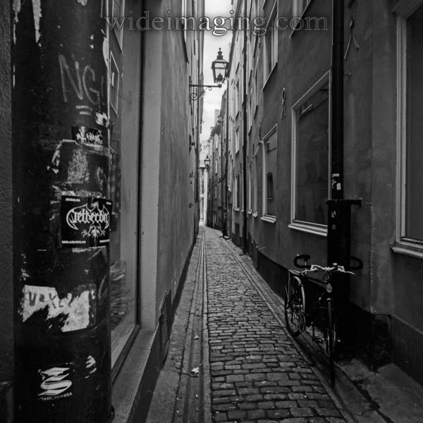StockholmOldCity1.jpg