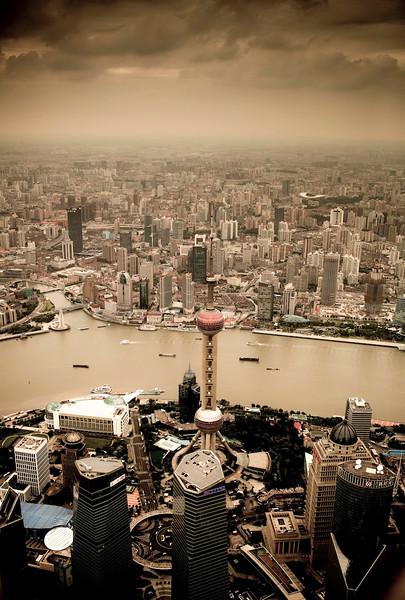shangai 2013.jpg
